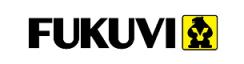 inoue_lg160_fukuvi